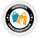 Certyfikat Honeste